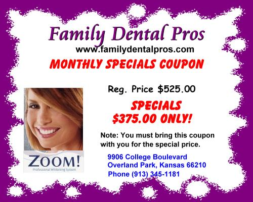 specials-zoom-coupon-0608